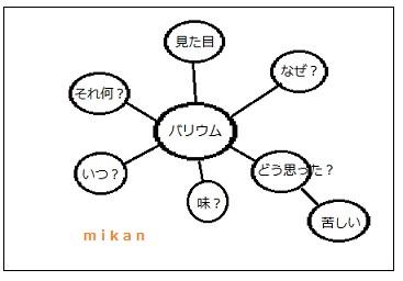 バリウムマップ.jpg