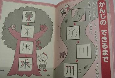 kanjidolill1-2.jpg